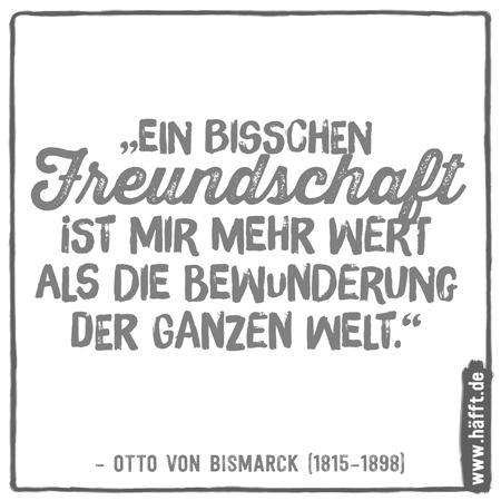 Zitate Spruche Uber Freundschaft Teil   C B Hafft De