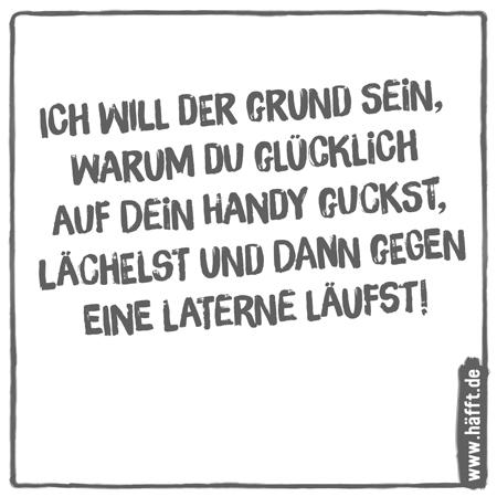 flirten auf franzosisch satze Eine große anzahl rechts- und verwaltungstechnischer begriffe sowie grammatikalische besonderheiten gehen auf das österreichische amtsdeutsch im habsburgerreich.