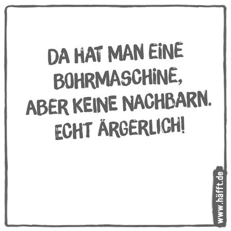 kurze witze für zwischendurch · häfft.de