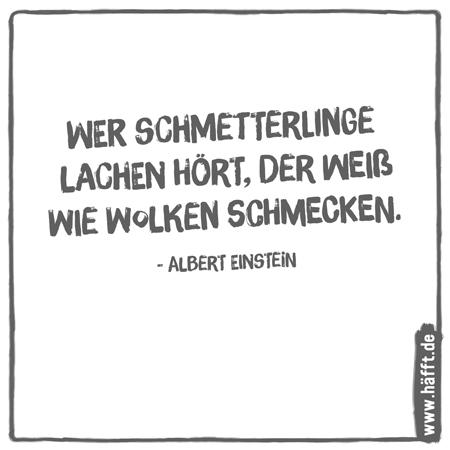 Die 8 Besten Zitate Von Albert Einstein · Häfft.de