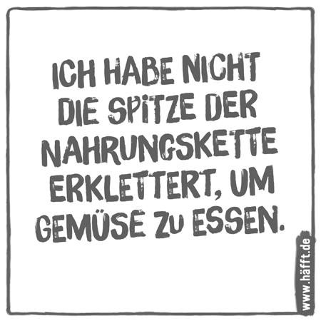 22 coole Sprüche für zwischendurch · Häfft.de