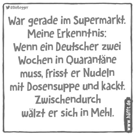 Geburtstag Geschenkidee 50er Lustige Spruche Turnbeutel