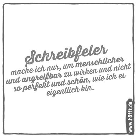 6 häfftige Sprüche & Zitate über Grammatik · Häfft.de