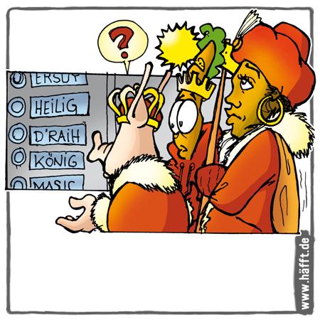 9 Brot Schwein Cartoons Mit Den Heiligen Drei Konigen Hafft De