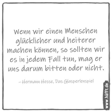 6 Zitate Von Hermann Hesse Hafft De