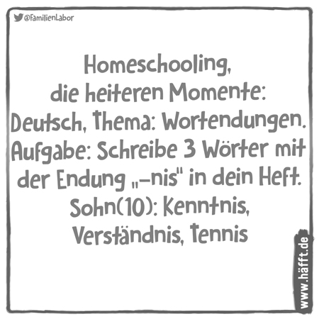 Homeschool Club