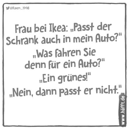 8 Sprüche über Ikea Zum 75 Geburtstag Häfft De