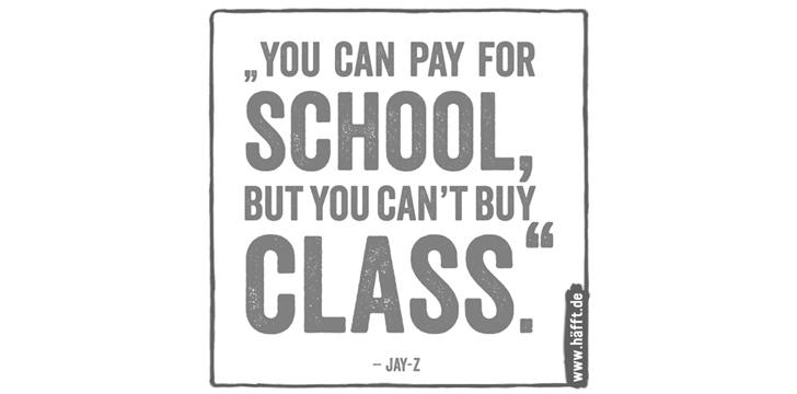 Duplikat Von Die 10 Besten Zitate Von Jay Z Häfftde