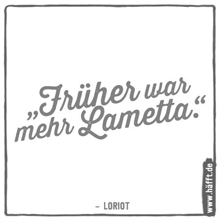 Die 15 Besten Zitate Sprüche Von Loriot Häfftde