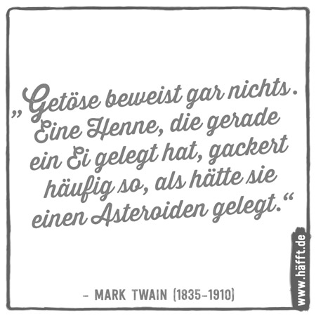 Image Result For Zitate Geburtstag Musik