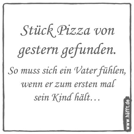 pizza sprüche 6 schöne Sprüche über Pizza · Häfft.de pizza sprüche
