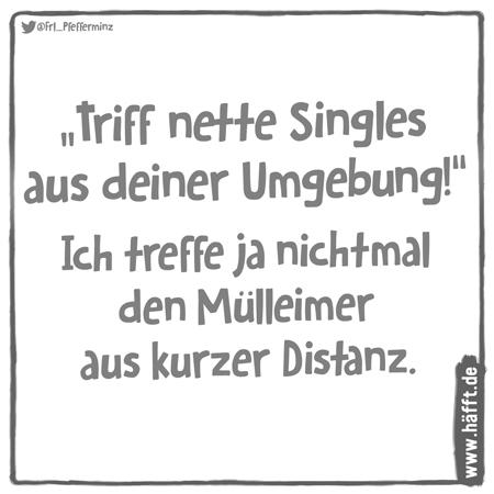 Sprüche endlich single BRAVO Nr.28