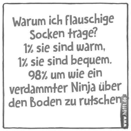 socken sprüche 6 Sprüche über Socken · Häfft.de socken sprüche