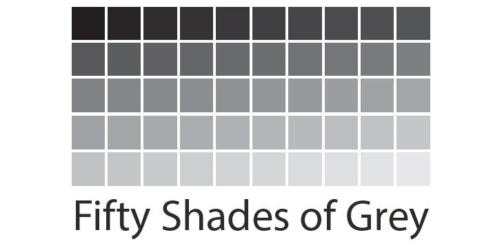 die hei esten szenen aus 50 shades of grey h. Black Bedroom Furniture Sets. Home Design Ideas