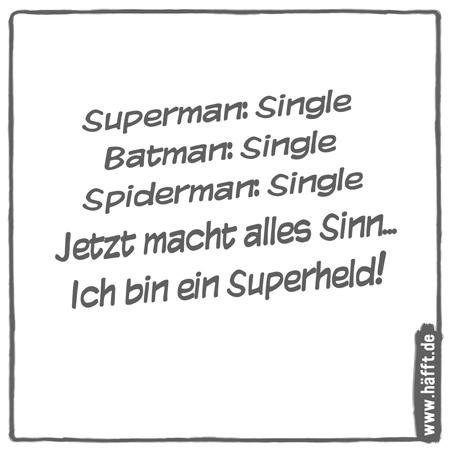 superhelden sprüche 8 Sprüche über Superhelden · Häfft.de superhelden sprüche