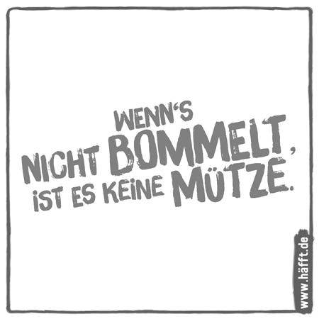 8 eiskalte Sprüche zum Winter · Häfft.de