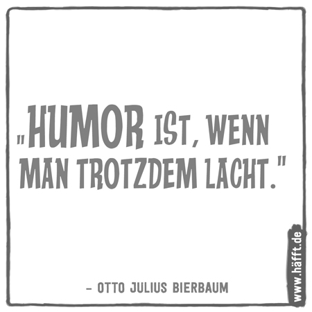 Index of /assets/img/Listicles/ZitateUeberHumor