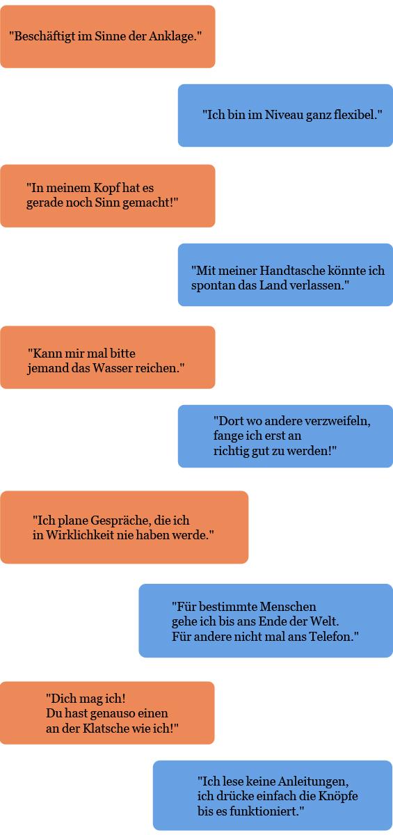 10 Lustige Status Meldungen Bei Whatsapp Teil2 Hafft De